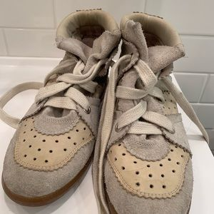 Isabel Marant Shoes size 38